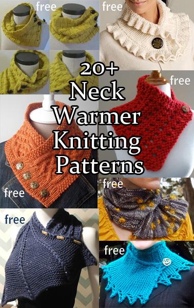Tutorial how to make a scrap fabric and yarn neckwarmer — emmy + lien.