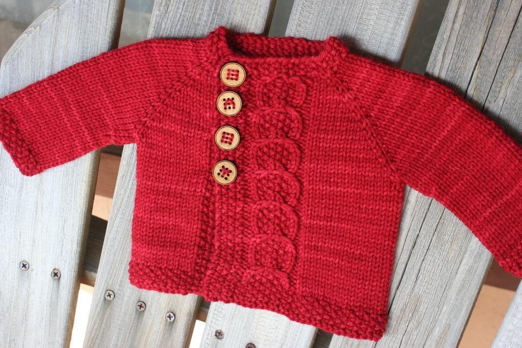 Baby Cardigan Sweater Knitting Patterns In The Loop Knitting Fascinating Free Knitting Patterns For Baby Sweaters
