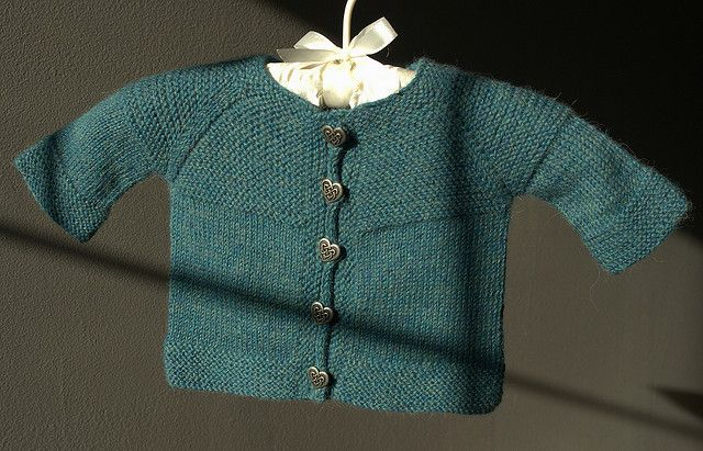 Baby Cardigan Sweater Knitting Patterns In The Loop Knitting Adorable Free Knitting Patterns For Baby Sweaters