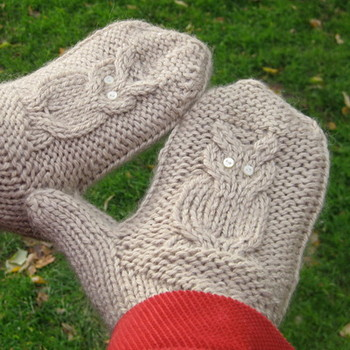 Owl Knitting Patterns In The Loop Knitting Fascinating Free Owl Hat Knitting Pattern