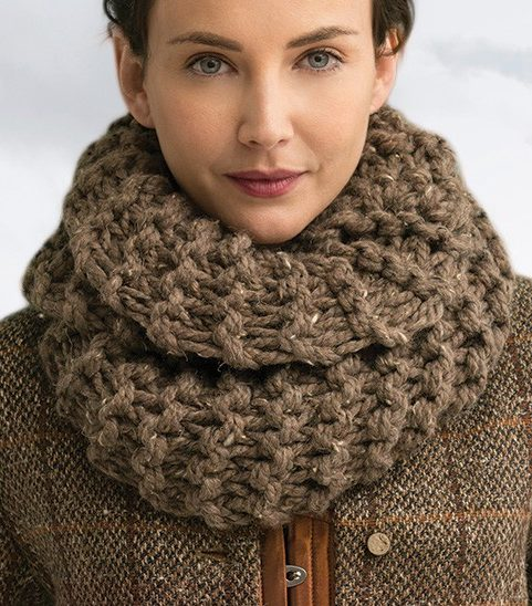 Sassenach Knitting Patterns In The Loop Knitting Magnificent Outlander Crochet Patterns