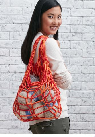 market-bag-arm-knit