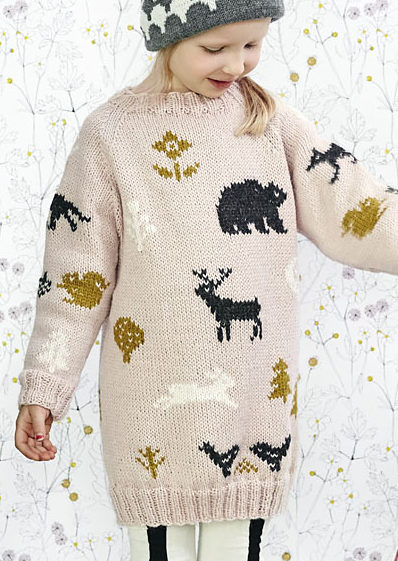 Free For A Limited Time Knitting Patterns In The Loop Knitting