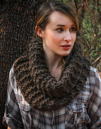 Sassenach Knitting Patterns In The Loop Knitting Amazing Outlander Crochet Patterns