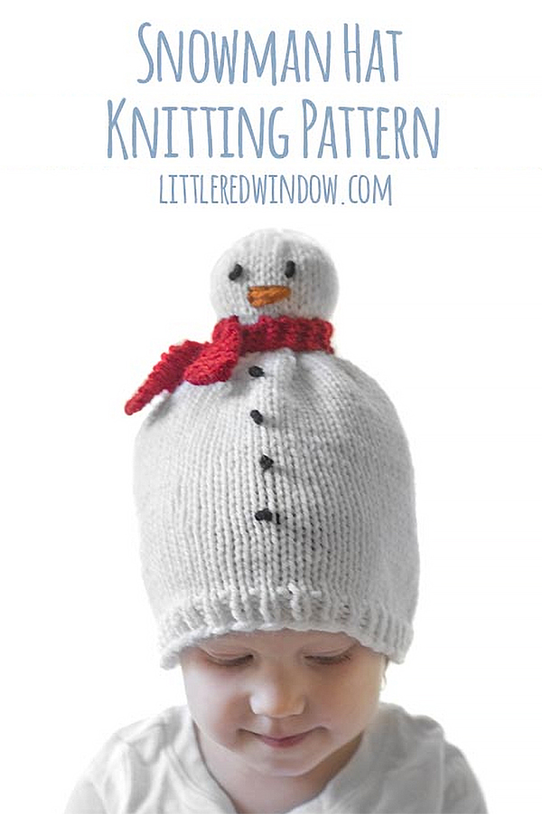 57905a11f Holiday Wear Knitting Patterns - In the Loop Knitting