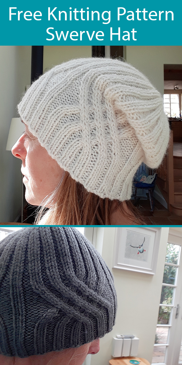Bean Sprout Beanie Hats for Men Classic Stitches