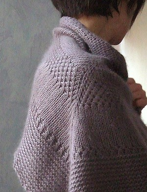 Textured Shawl Recipe Free Knitting Instructions and more free textured shawl knitting patterns