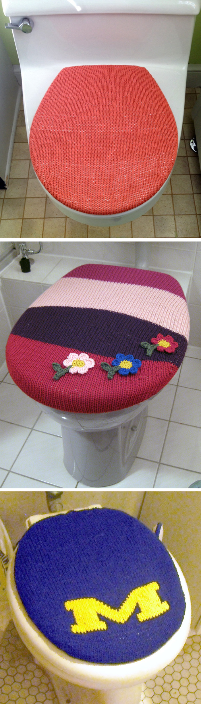 Prime Knitting Patterns For The Bath In The Loop Knitting Spiritservingveterans Wood Chair Design Ideas Spiritservingveteransorg