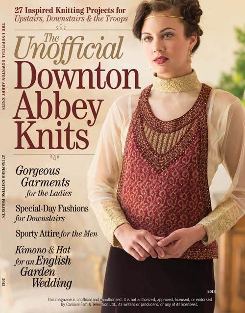 unofficial-downton-abbeys-2013