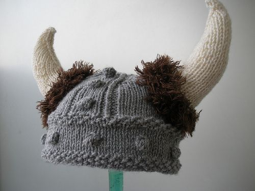 Fun Hats Knitting Patterns - In the Loop Knitting d8dab4ca4fb