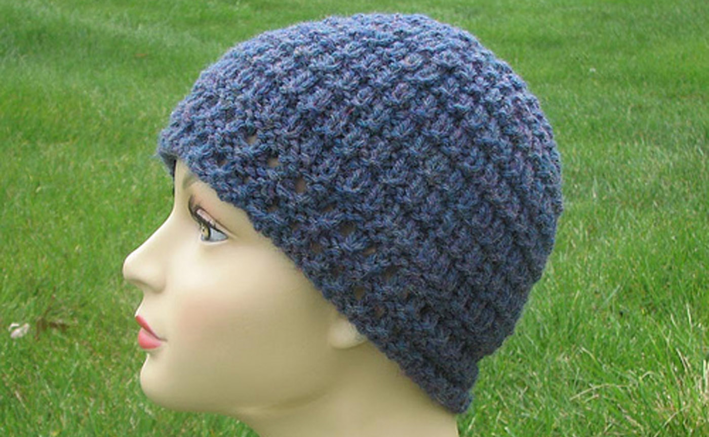 Hats | In the Loop Knitting