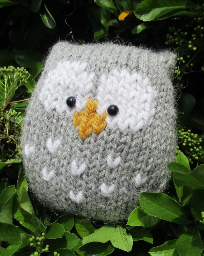 T Sweater Free Baby Crochet Pattern with Heart Motif
