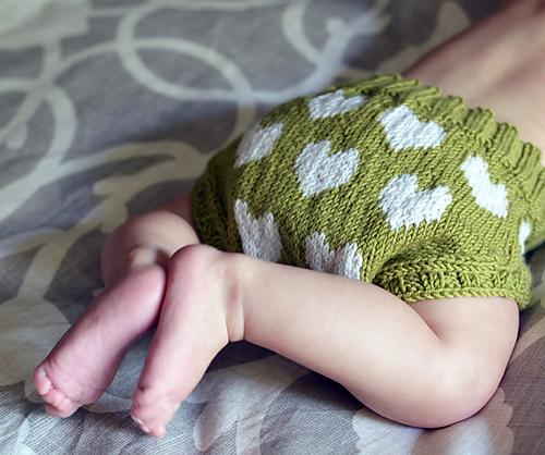 ac0451c55 classic cf45b 48180 classy free childrens knitting patterns to ...