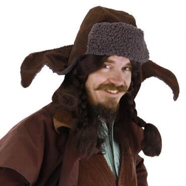 Costume Bofur Hat