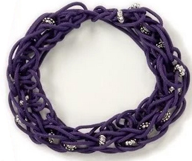 finger-knit-beaded-necklace