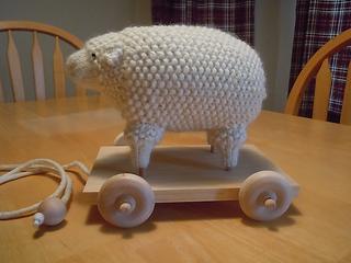 Sheep Small2