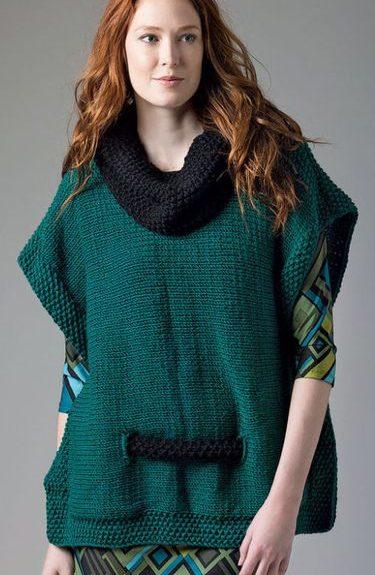knit-pullover-vest