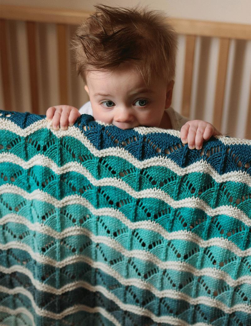 bounce-baby-blanket