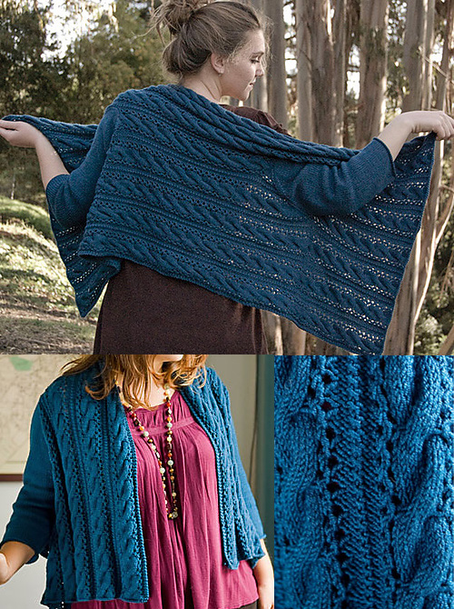 Wrap cardigan knitting patterns in the loop knitting free knitting pattern for the mead sweater dt1010fo