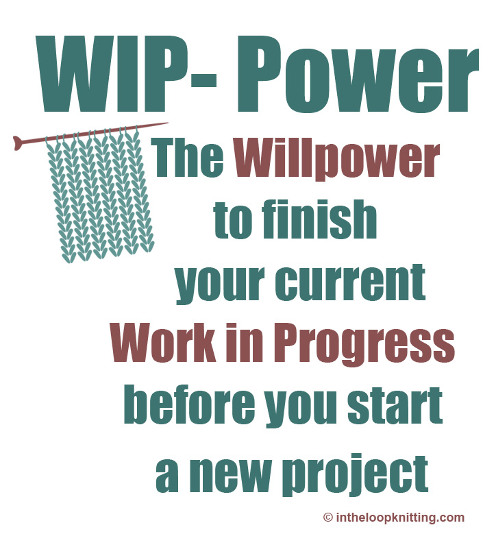 WIP-Power